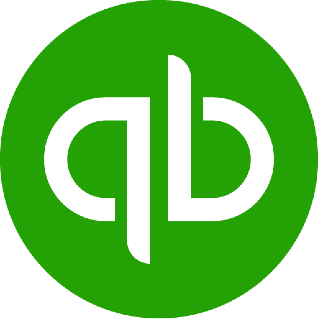 Automatic AP and AR integration with QuickBooks